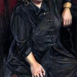 Monica Minden