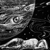 4. I escape Jupiter and enter the body of a fainted Earthling